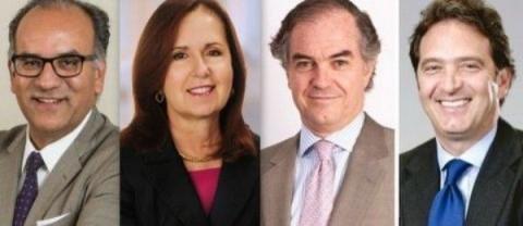Latinvex Latin America Business News Analysis